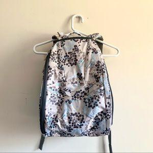 Ecosusi Diaper / Travel Mummy-baby Backpack